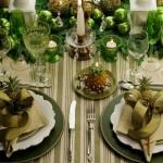 29. Natal e Revelion f