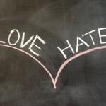 sentimientos-de-amor-odio